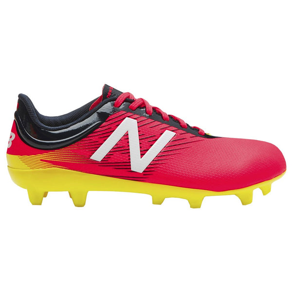 New Balance Furon II Dispatch FG