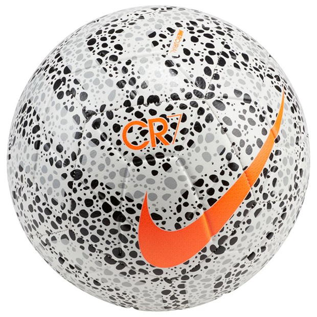 Nike Strike CR7 Ball