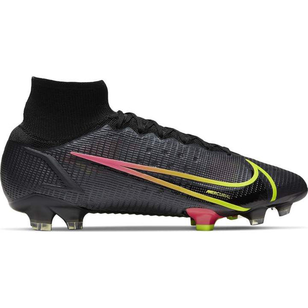 Nike Superfly 8 Elite FG