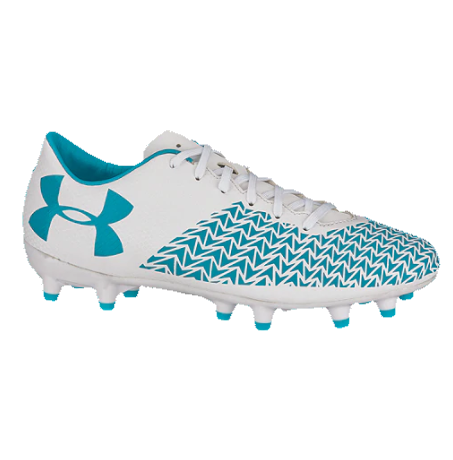 Under Armour W CF Force 30 FG