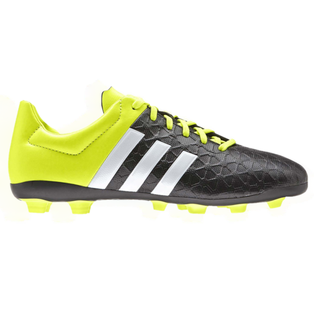 Adidas Ace 15.4 J FxG (CLEARANCE)