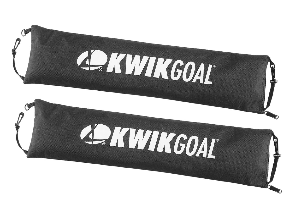 Kwik Goal Pop-Goal Anchors