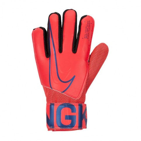 Nike GK Match JR Gloves