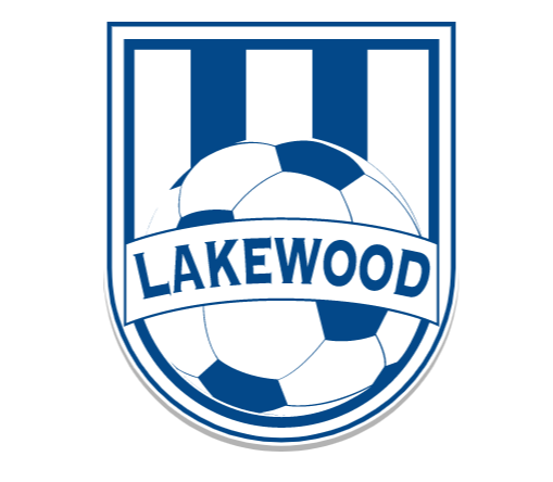 Lakewood Scarf