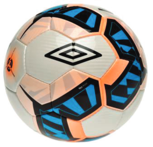 Umbro Neo Pulse Ball