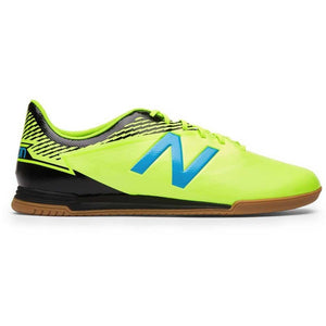 New Balance JR Furon 3.0 Dispatch IN