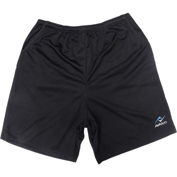 Avanti Referee Shorts