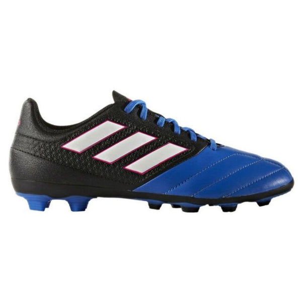 Adidas Ace 17.4 J FxG (CLEARANCE)