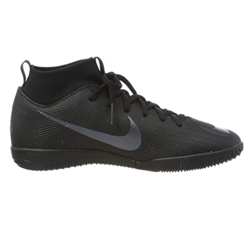 Nike Jr Superfly 6 Academy GS IC