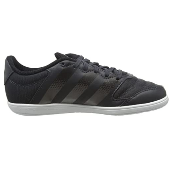 Adidas Ace 16.4 Street J IN (CLEARANCE)