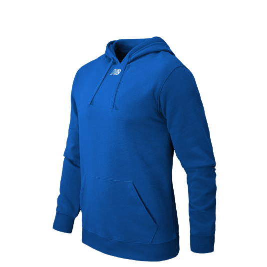 New Balance Adult Sweatshirt