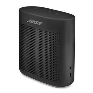 Bose SoundLink Color II Wireless Bluetooth Speaker