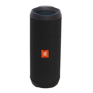 JBL Flip 4 Wireless Bluetooth Speaker