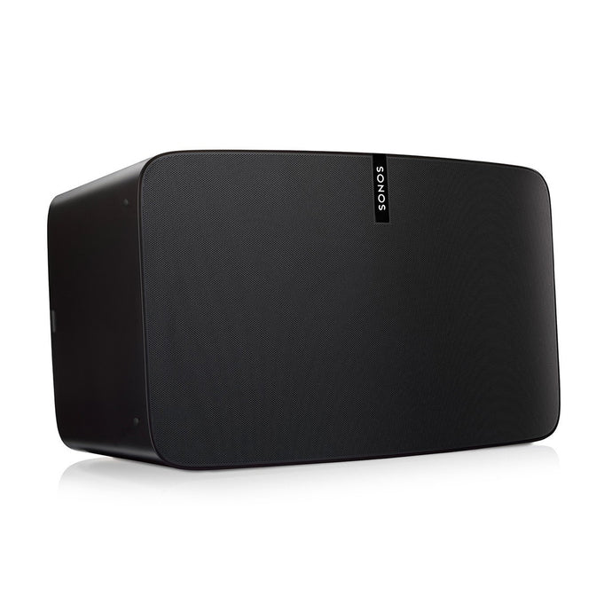 Sonos PLAY 5 Wireless Bluetooth Speaker