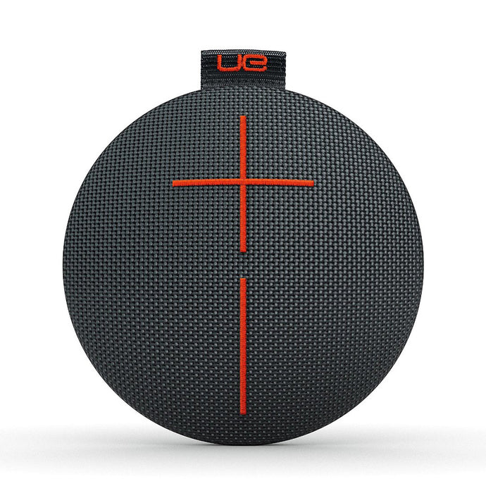 UE ROLL 2 Wireless Bluetooth Speaker
