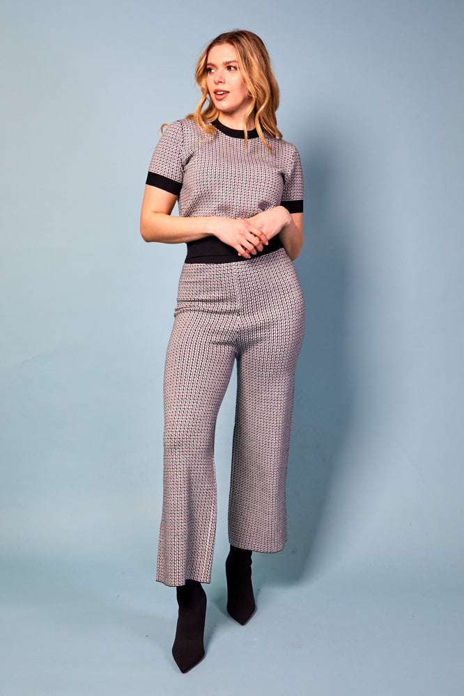 Donna Trouser