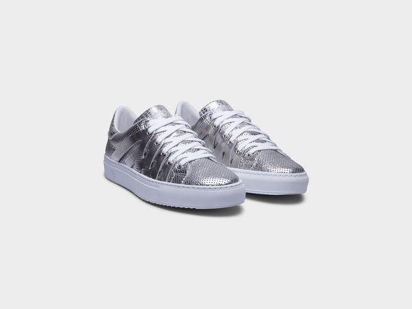 Women's Alpha in Sport Metallic