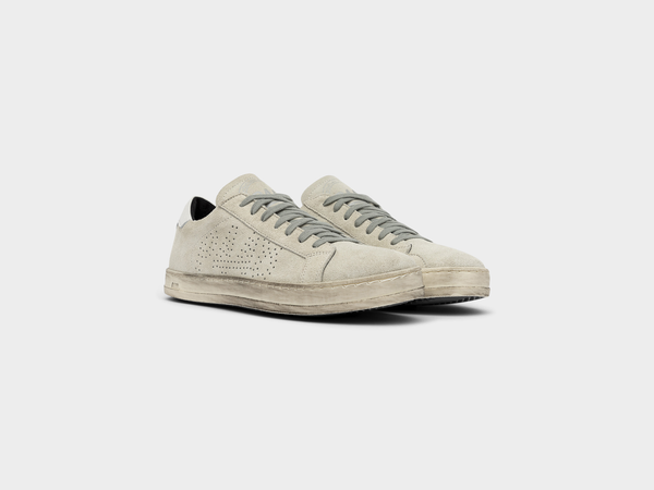 Women's John in Cac/Whi