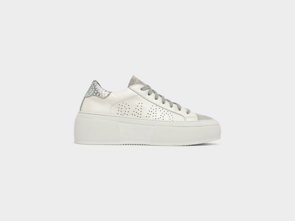 Women's Louise in Whi/Ara