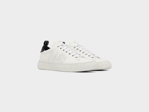Women's Shane in White G/Whi
