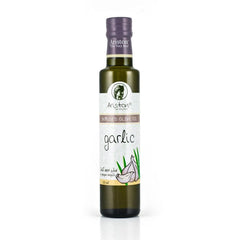 Grocery Ariston Garlic Infused Olive Oil (8.45oz)