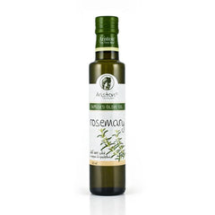 Grocery Ariston Rosemary Infused Olive Oil (8.45oz)