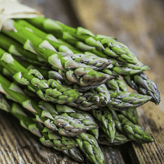 Grocery Asparagus (bunch)