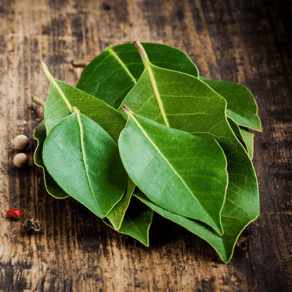 Grocery Bay Leaves