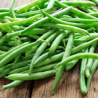 Grocery Green Beans, Snipped (lb)
