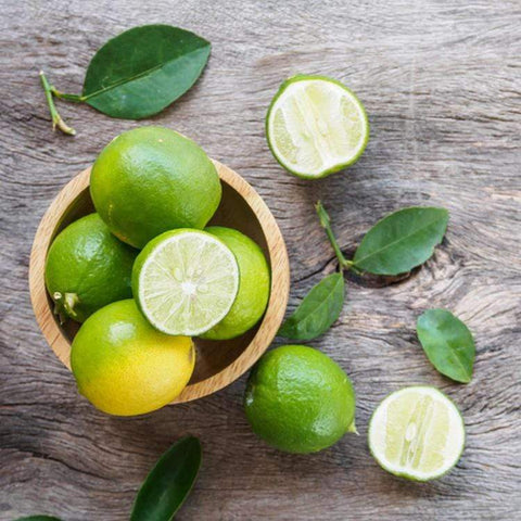 Grocery Limes (each)