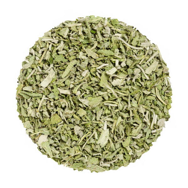 Grocery Sage (Dried)