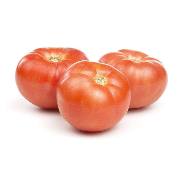Grocery Tomatoes - Hot House (lb)