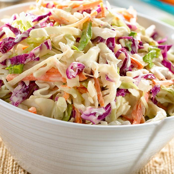 Prepared Foods Coleslaw