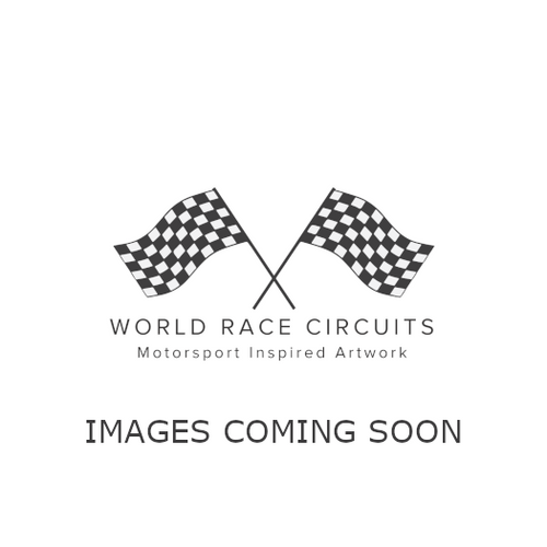 WTCR Collection Mini Series