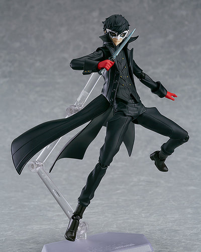 figma Joker (3rd-run)