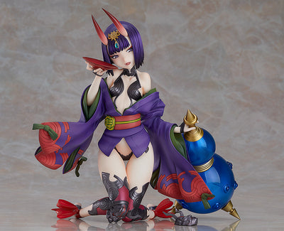 Fate / Grand Order - Assassin / Shuten Douji - 1/7 Scale Figure