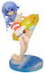 Date a Live - Yoshino - Splash Summer - 1/7th Scale Figure