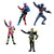Kamen Rider - HG Kamen Rider - New Edition Vol. 02