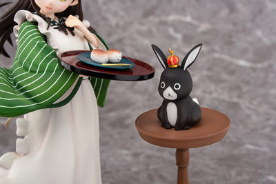 Is the Order a Rabbit - Chiya - 1/7th Scale Figure