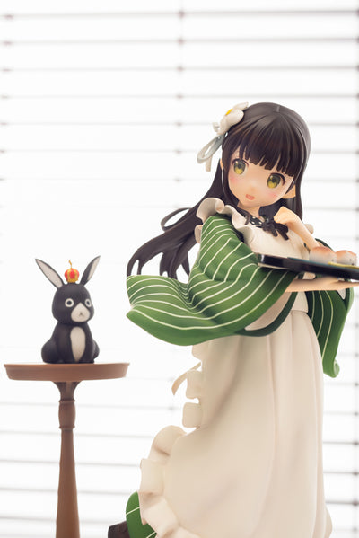 Is the Order a Rabbit - Chiya - 1/7 Scale Figure