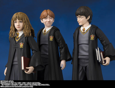 Harry Potter and the Philosopher's Stone - Ronald Weasley - Action Figure