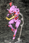 Parfom Evangelion Unit-01 : Awakened Ver