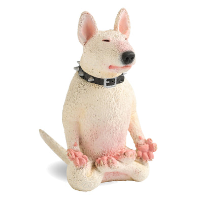 ANIMAL LIFE Dog Yoga Master