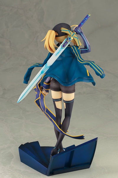 Fate / Grand Order - Assassin / Mysterious Heroine X - 1/7 Scale Figure