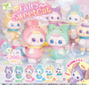 CP0786 - Fairy Sweet Cat