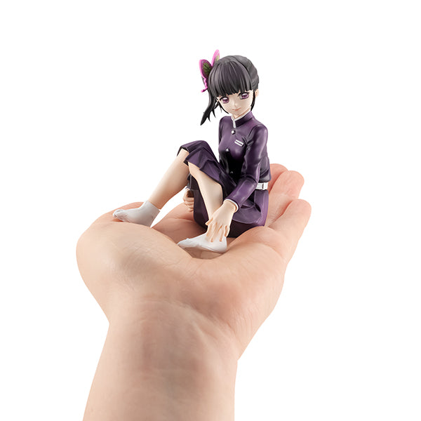 G.E.M. Series Demon Slayer PALM SIZE KANAWO (with gift)
