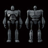 Riobot The Iron Giant