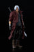 Devil May Cry 5 - Dante - 1/12 Scale Figure