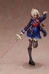1/8 Fate/Grand Order - Berserker / Mysterious Heroine X (Alter)