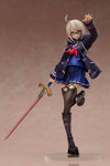 Fate/Grand Order - Berserker / Mysterious Heroine X (Alter) - 1/8 Scale Figure